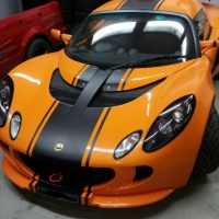 Car collection for sale